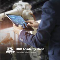 specializzazioni-digitali-Harvard_B_R